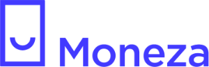 Moneza.lv