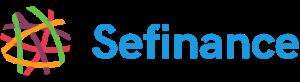 Sefinance.lv